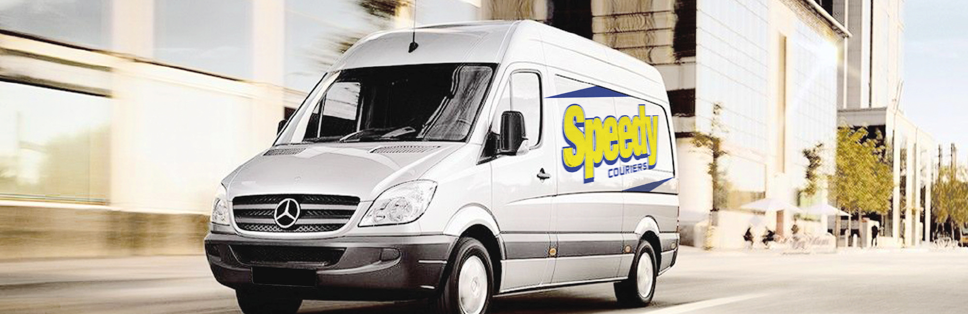Banner-2-SPEEDY-White-Van1