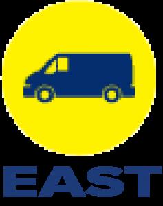 East Van