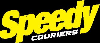 speedy_logo