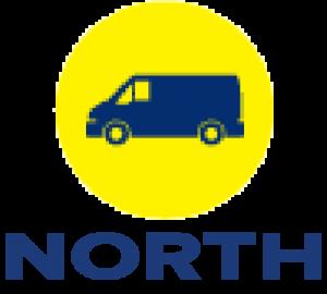 North Van