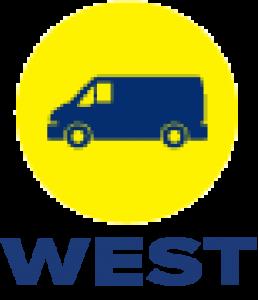 West Van